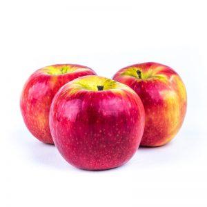 Appels - elstar