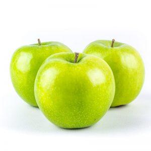Appels - granny-smith