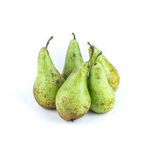 Appels - peren