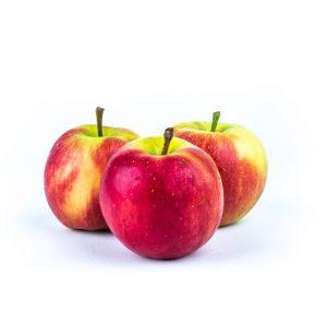 Appels - schoolappels