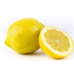 Citrus - citroen