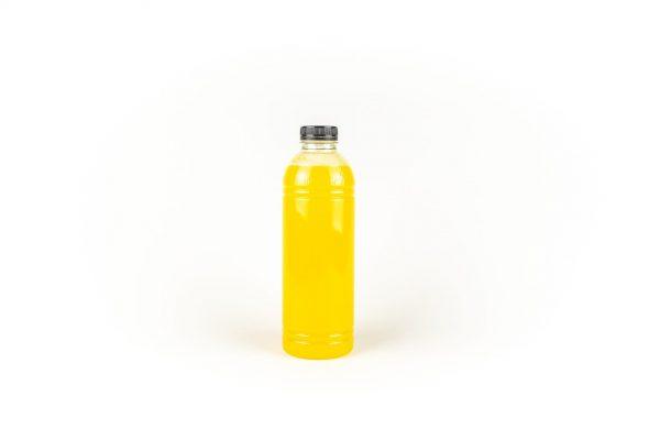 Citrus - jus-orange