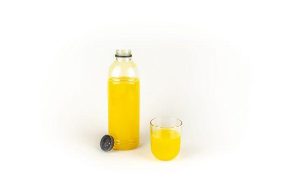 Citrus - jus-orange-open