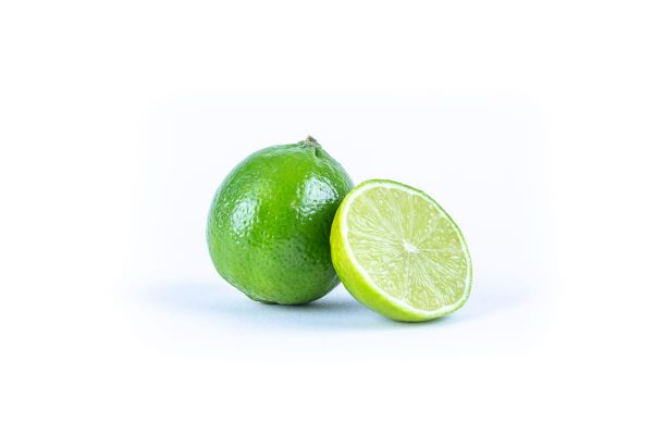 Citrus - limoen
