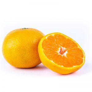Citrus - mandarijn