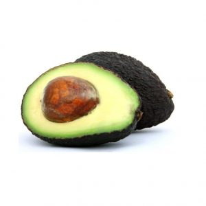 Exotic - avocado