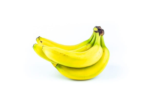 Exotic - bananen