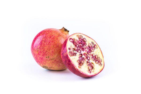 Exotic - granaatappel