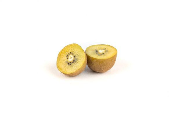 Exotic - kiwi-geel