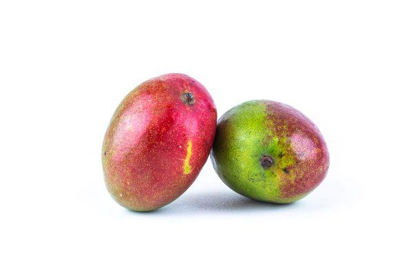 Exotic - mango