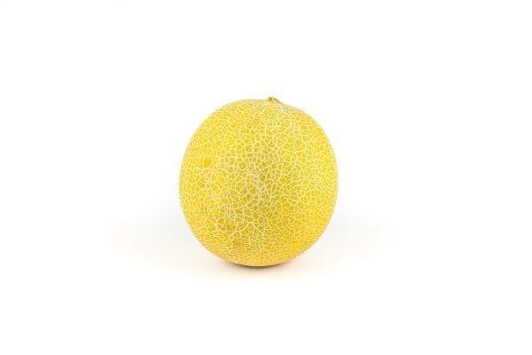 Exotic - meloen-galia