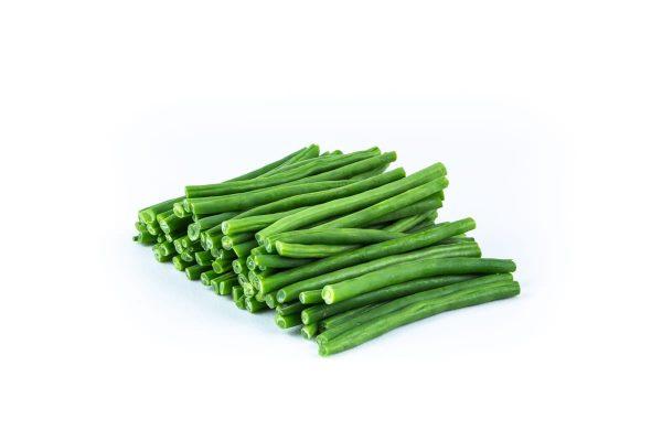 Beans - haricot-vert