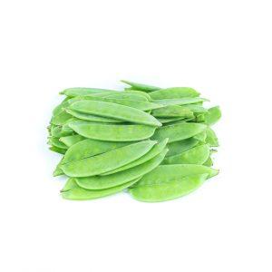 Beans - peulen