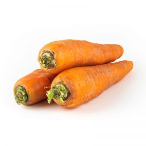 Bieten-kolen-wortels - wortel