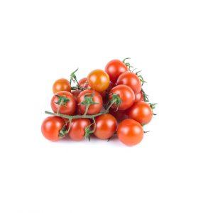 Tomaten-paprikas - cherry-tomaten