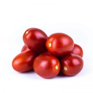 Tomaten-paprikas - pomodori