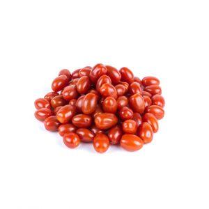 Tomaten-paprikas - snoeptomaten