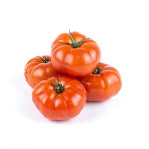 Tomaten-paprikas - vleestomaten