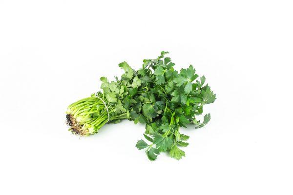 Herbs - seldery