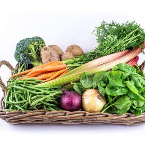Packages - Dutch-Vegetable-Package