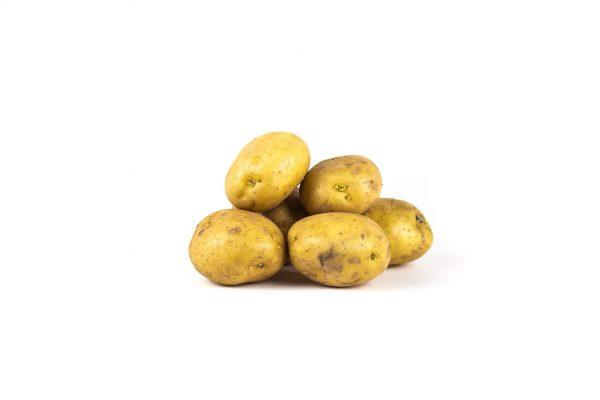Potatoes - Agria