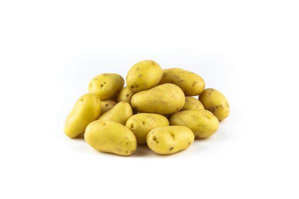 Potatoes - Krieltjes