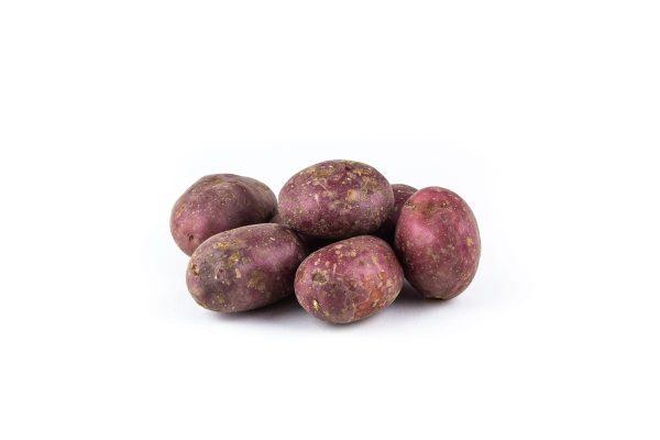 Potatoes - Roseval