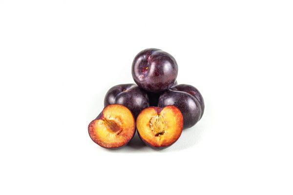 Stone-fruit - Pruimen-Buitenlands