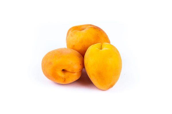 Stone-fruit - abrikoos