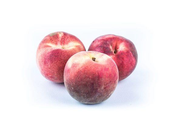 Stone-fruit - perzik