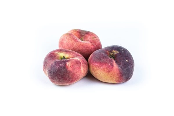 Stone-fruit - wilde-perzik