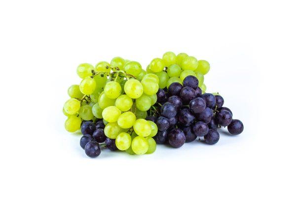 Product-photos - druiven